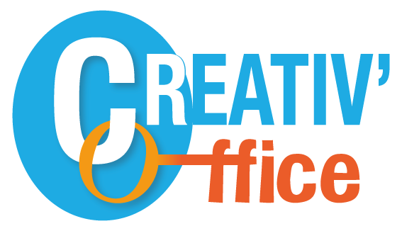 logo-creativ-office-Web-RVB