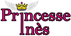 logo association princesse ines